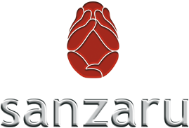 SANZARU Consulting